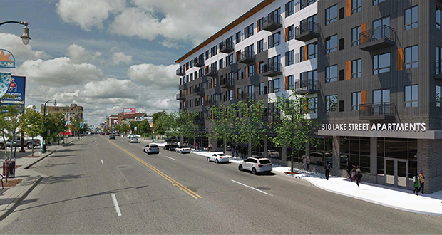 Lupe likes Lyn-Lake area for workforce apartments
