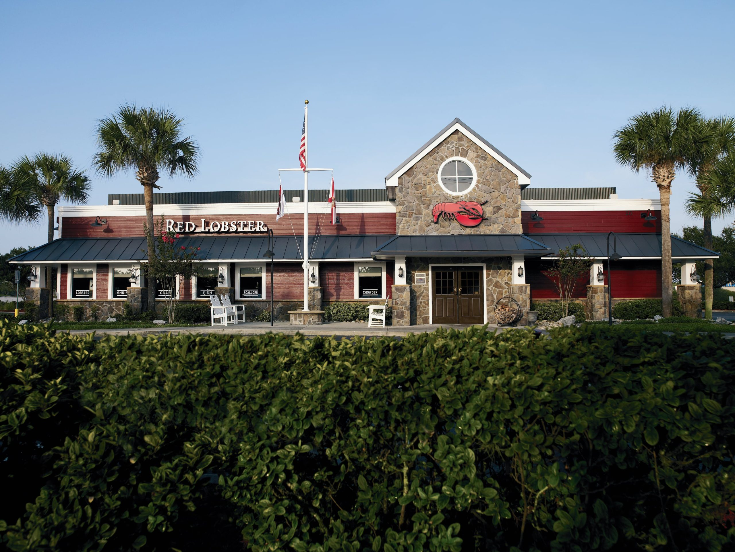 Just Sold: Lupe adds Red Lobster to investment menu